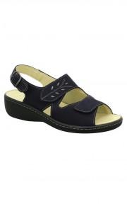 Sandale hallux