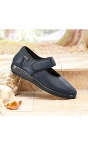 Chaussure de hallux