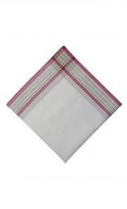 Taschentücher 12er-Pack
