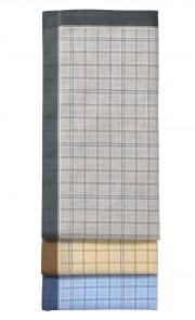 Taschentücher 6er-Pack