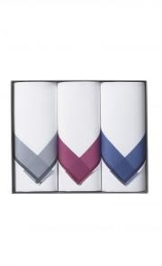 Taschentücher 3er-Pack