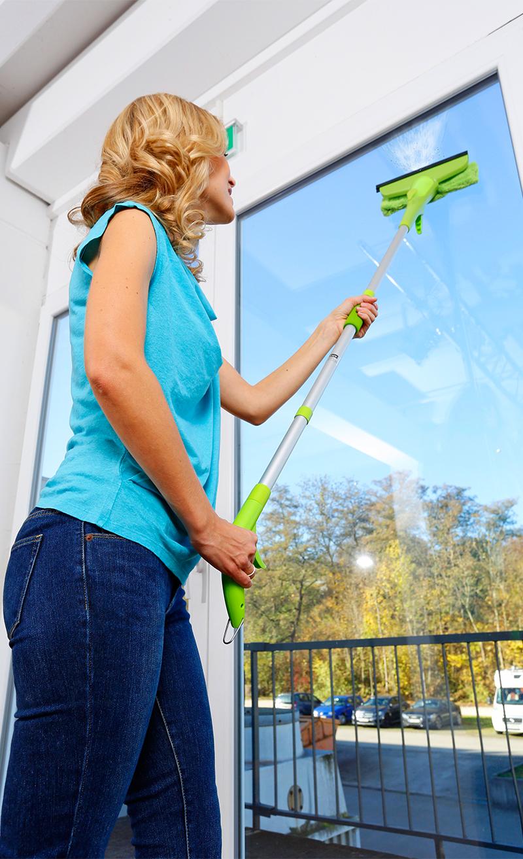 wullehus onlineshop lave vitres vaporisateur. Black Bedroom Furniture Sets. Home Design Ideas