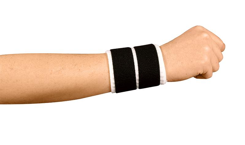 wullehus onlineshop handgelenkbandage extra stark 1 paar. Black Bedroom Furniture Sets. Home Design Ideas