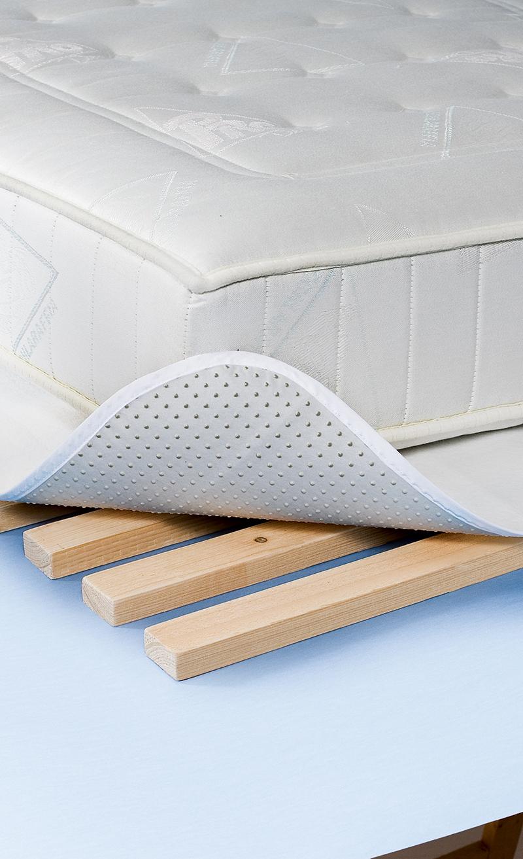 wullehus onlineshop housse de matelas. Black Bedroom Furniture Sets. Home Design Ideas